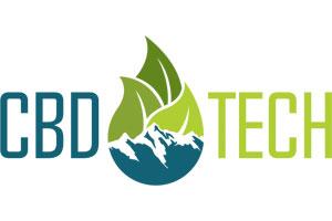 CBH Tech