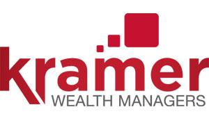 Kramer Wealth Managers