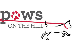 Paws on the Hill